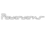 Powerwerks Audio