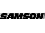 Samson Sound