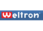 Weltron Audio