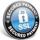SSL Secured